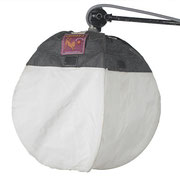 Chimera Standard Lantern