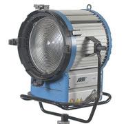 ARRI 4kw HMI Compact