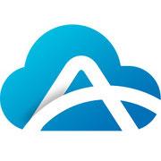 Airmore logo contrôler son smartphone à distance