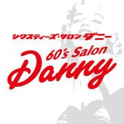 60's Danny