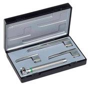 laringoscopio ri-modul miller baby ref 8102 Riester