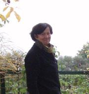 Brigitte Ehmeier