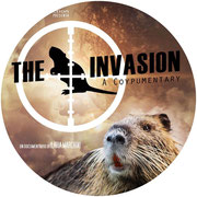 The invasion - A coypumentary