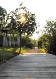 Comeniusgarten