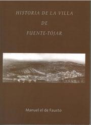 Historia de la Villa de Fuente-Tójar