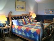 Mountain King Room
