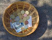 Ernst Rose, www.pixelio.de
