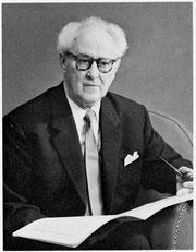 Paul Hägler (1897-1976)