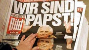 Foto: Spiegel Online