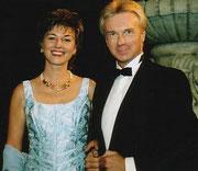 Eva Maria - Gerry Artens