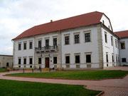 Палац замку