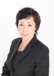 成田恵子のプロフィール