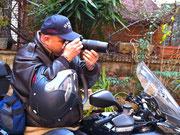 Investigatore_Privato_a_Roma