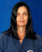 Gabi Caneppele