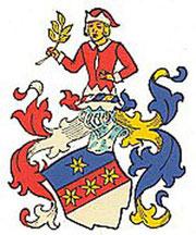 Wappen der Stähli