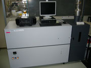 ICPS-7510