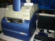 SFT-9200,SFT-3200S