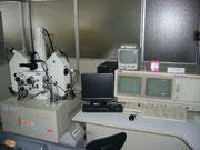 JXA-8800