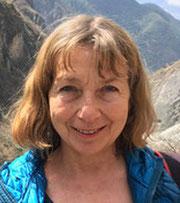 Angelika Portenlänger