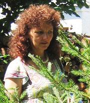 Claudia Meissner