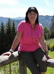 Rita Vasilescu