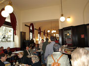 Wiener Kaffehaus