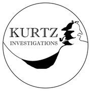 Kurtz Agencia de Detectives Hamburg