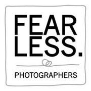fearless-aounphoto.de-hochzeitsfotograf-braunschweig