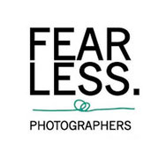 fearless-aounphoto.de-hochzeitsfotograf-wolfsburg