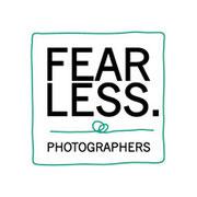 fearless-aounphoto-hochzeitsfotograf-hannover