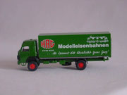 Saurer HAG Modelleisenbahnen