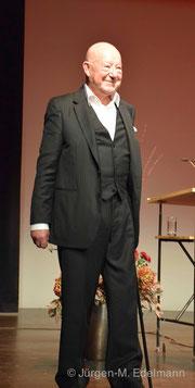 Preisträger Jürgen Holtz