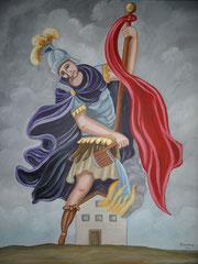 Sankt Florian