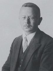 Erich Veit