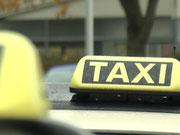 Taxifahrer werden in Seminaren in Höflichkeit, Sicherheit und Recht geschult.