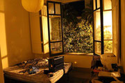 Rooms Palermo city-center