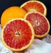 arancie rosse