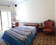 Rooms Palermo city-center