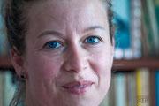 Annette Beisenherz
