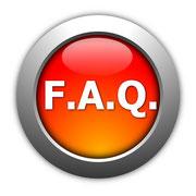 FAQ adalah khidmat pelanggan