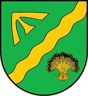 Wappen Gemeinde Grinau