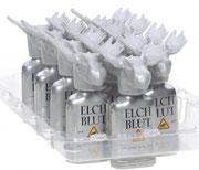 Elchblut, Schwedisch, Elchblut Shot aus Schweden online kaufen. Elchfleisch, Rentierfleisch