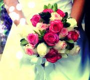 Salle de mariage au Maine Giraud