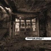 Profane Finality - Cryptic Mind