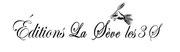 Voyageur des Mondes/Traveller Through  World,