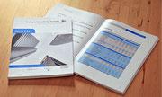 Detaillierte Gebäudekennzahlen schwarz auf weiß | Bildquelle: fm benchmarking, Rotermund Ingenieurgesellschaft mbh & Co. KG