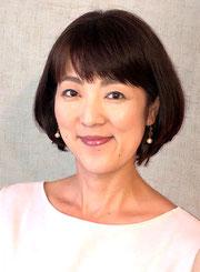 横浜市神奈川区ピアノ教室もりおか先生
