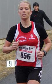 Steffi Bröcher
