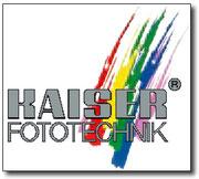Фотоэнциклопедия. Kaiser.