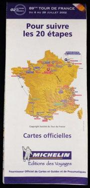 Tour de France 2004